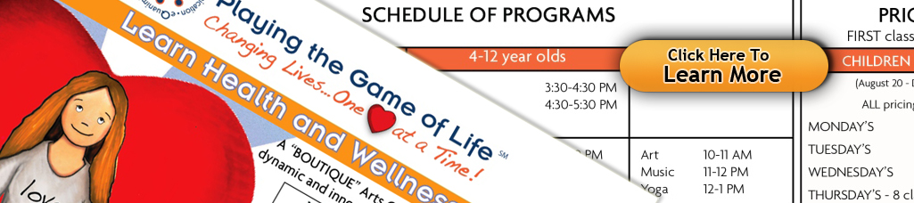 HOME-Banner-Schedule copy