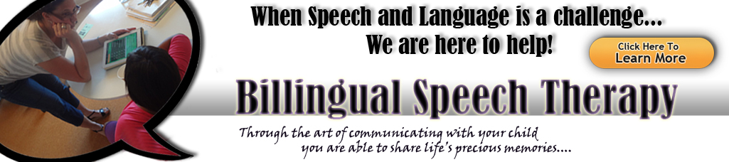 HOME-Banner-Speech-v2 copy